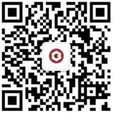 微信截图_20190923104229.png